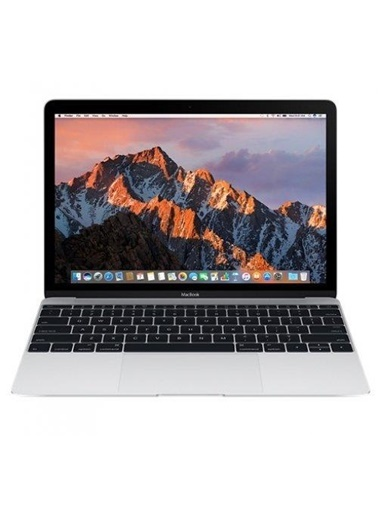 MacBook 12'' 1.3GHz DC/m5/512GB flash/MNYJ2TU/A-Apple